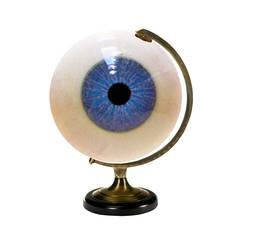 World watch by derkill