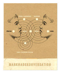 Market communication by derkill