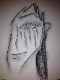 doodle 7 by XxTwistedManiacXx