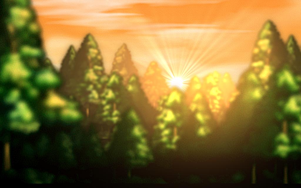 Maplestory Custom Background 19 Rainiaka By