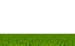 [Resources #1] Vast Field ~Rainiaka