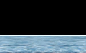 [Resources #2] Vast Ocean ~Rainiaka by Rainiaka