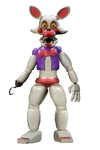 Fixed Mangle (popgoes version) full body