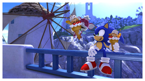 http://orig05.deviantart.net/c909/f/2009/132/8/c/sonic_and_chip_best_friends_by_shadow_hunter_2192.jpg