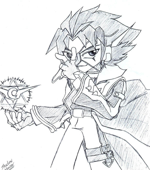 Rough Sketch The Contract By Shadow Hunter 2192 On Deviantart