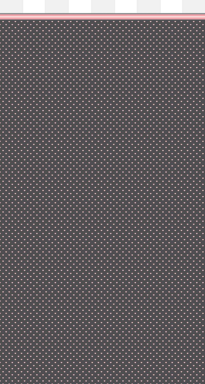FREE Custom Box Background ~ Tiny Hearts by Riftress