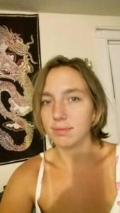 KelsMcQuillen's Profile Picture