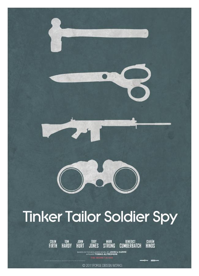 tinker tailor soldier spy pdf download