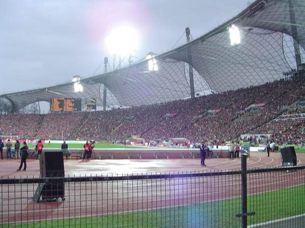 Stadium_3 by zick360