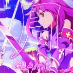 Sword Art Online Yuuki