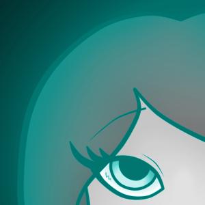 Miss-SeraPh's Profile Picture