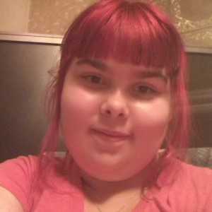 zeetrip's Profile Picture