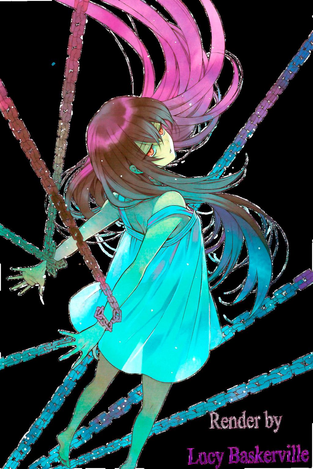 Nutella Lacie_volumen_17_render_by_lucy051-d9g4u6q