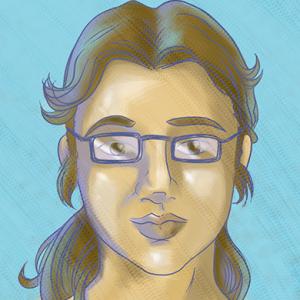 Feimi's Profile Picture