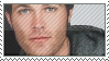Sean Foreman Stamp 8D by Selbby