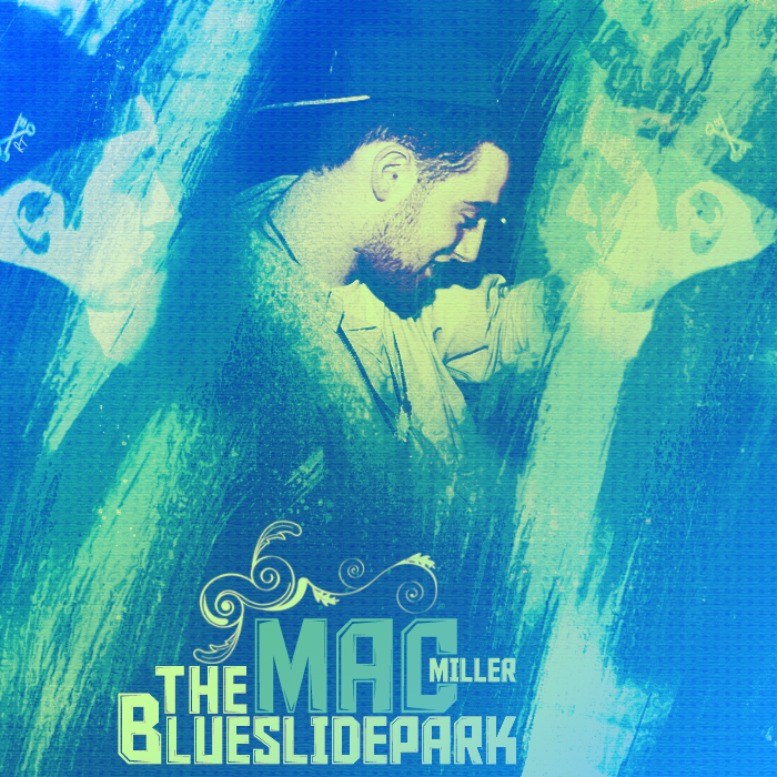Mac Miller Blue Slide Park Download Zip