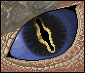 Monster Hunter 15th Anniversary by EarthmasterIndustry