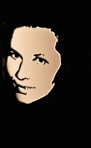 Troczka's Profile Picture