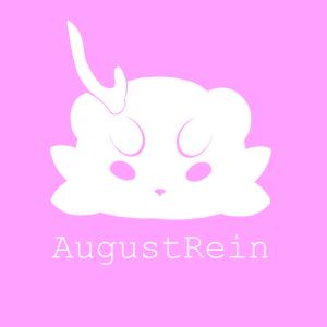 AugustRein's Profile Picture