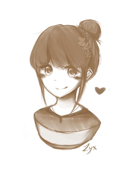 yasuuri's Profile Picture