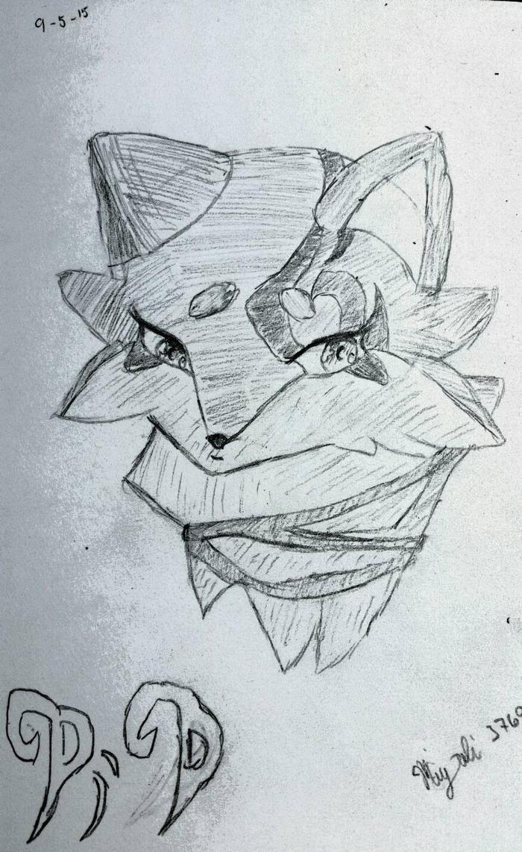 Pip! by Miyuki3769