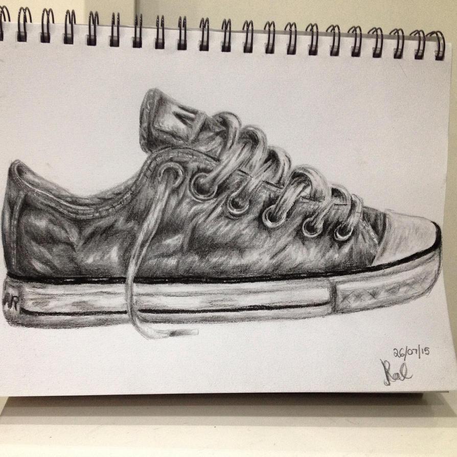 Converse Shoe Shop Dfo Canberra