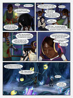 Guardian: Page 11 by DippyWerewolf