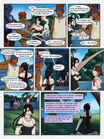Guardian: Page 51 by DippyWerewolf