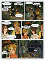 Guardian: Page 115 by DippyWerewolf
