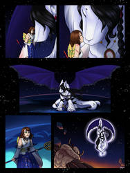 Guardian: Page 203 by DippyWerewolf