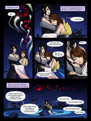 Guardian: Page 208 by DippyWerewolf