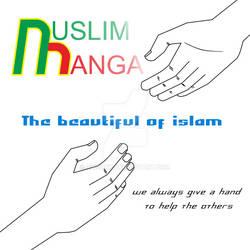 Islam1 by riyodkk