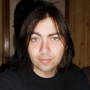 heyfunny's Profile Picture