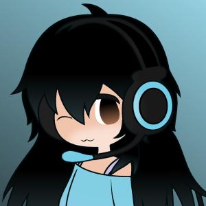Sofea139's Profile Picture