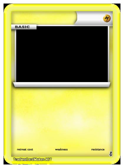 Trading card game maker download
