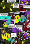 The Universal Greeting: page 6