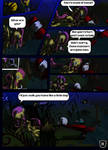 The Universal Greeting: Page 11