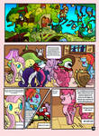 The Universal Greeting: Page 12