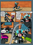 The Universal Greeting: Page 20