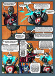 The Universal Greeting: Page 21