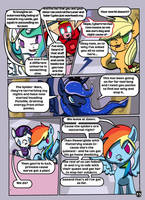 The Universal Greeting: Page 33 by autobotchari