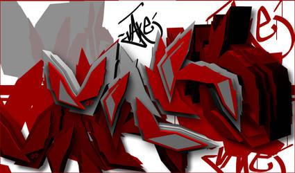 .VAK_3D V.2 by Vaken