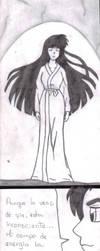 INUYASHA (Pagina 111) by nieveskarina
