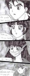 INUYASHA (Pagina 112) by nieveskarina