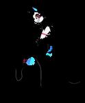Scarfox MYO- Approved