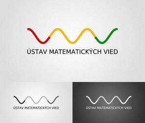 UMV logo II.