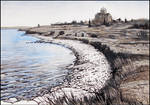 THE COAST OF THE CHERSONESUS TAURICA