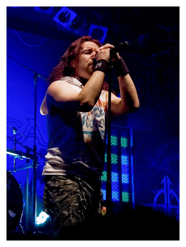 Hairstyles For 20011. Sonata Arctica 24.2.20011 by