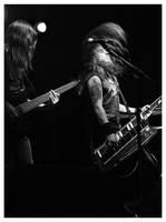 Sonata Arctica 24.2.20011 IV. by nellusatko