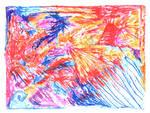 Color layer for Terra Incognita 1